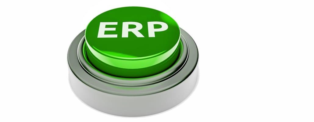 ERP Software und Investitionssicherheit – Worauf sollten Sie achten?