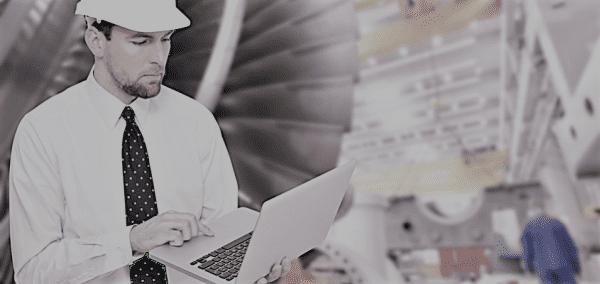 Die Vorteile branchenübergreifender ERP-Software
