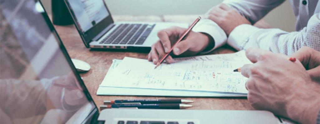 Gib dem Kunden nicht das, was er will, sondern das, was er braucht! Design Thinking in der Softwareentwicklung
